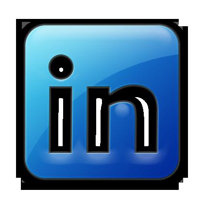 Le média social LinkedIn