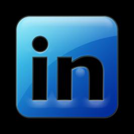 Les groupes LinkedIn, une porte d'entrée vers les entreprises?
