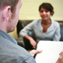 20 questions posées aux gestionnaires en entrevue