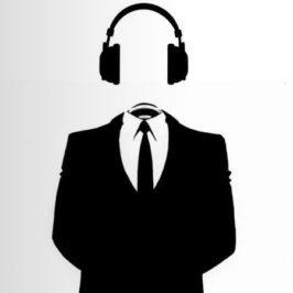 Une recherche d'emploi confidentielle sur LinkedIn (partie 2)