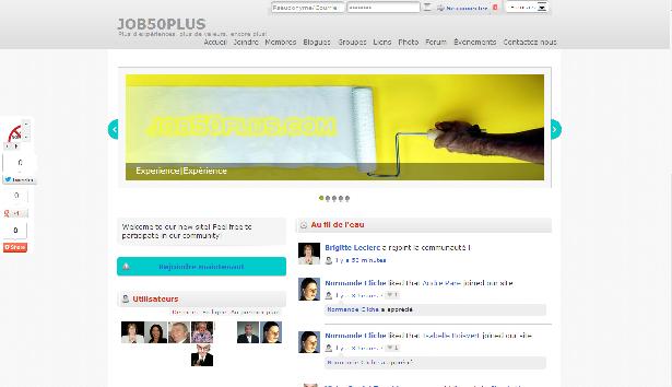 Job50plus