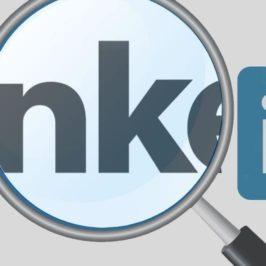 5 trucs pour rendre visible son profil LinkedIn sur Google