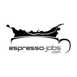 L'Œil du Recruteur publie sur Espresso Jobs, le saviez-vous?