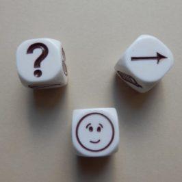 Posez les questions suivantes à votre futur employeur