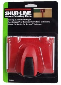 Shur-Line (source : amazon.com)