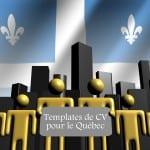 TemplatesCV