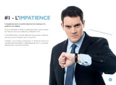 E-book - Impatience_1