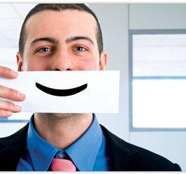 Le salaire : seule source de motivation au travail?