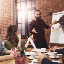 4 façons de gagner immédiatement en crédibilité