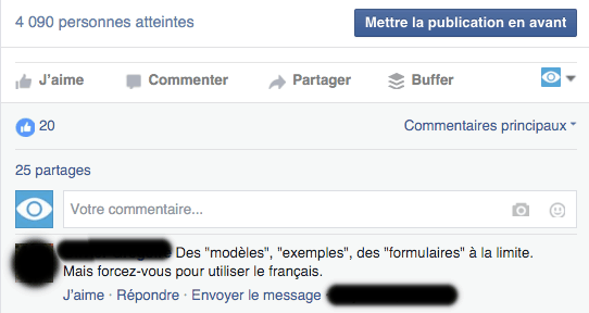 FB_commentaire_1