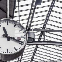 L'importance (ou pas) de la longévité en emploi