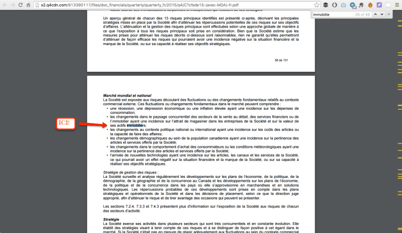 Immobilier2