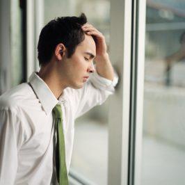 Top 10 des pires choses à faire en entrevue