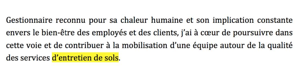 CandidatureGestionnaire_2