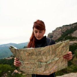 7 raisons pour mettre vos voyages dans votre CV