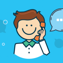 Comment impressionner un recruteur lors de l'entretien téléphonique