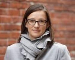 Sandrine Théard