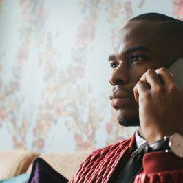 4 techniques avancées pour réussir l'entrevue téléphonique