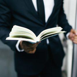Des conseils pour booster votre carrière en 2017