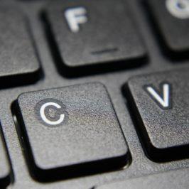 Rédige un CV et une lettre de motivation, gagne de 70 à 100$!