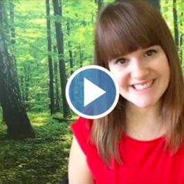 3 étapes pour attirer l'attention des recruteurs (vidéo)