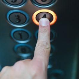 Les centres d'intérêt du CV, pour une conversation d'ascenseur réussie!