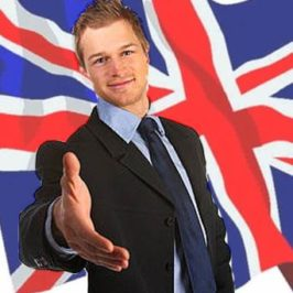 L'anglais en entrevue: Top 5 des questions les plus populaires