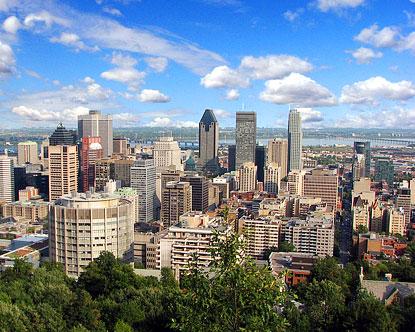 Montréal, plateforme mondiale du jeu vidéo