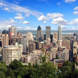 Trouver un emploi dans les jeux vidéos à Montréal