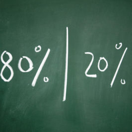 80% des emplois vacants au Québec ne sont pas affichés, un mythe?
