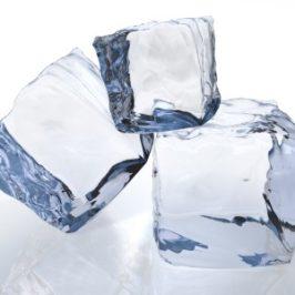 Briser la glace en anglais
