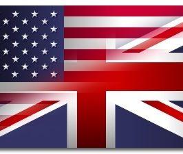 Communiquer efficacement lors de votre entrevue en anglais