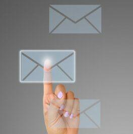Faire bonne impression dans vos courriels en anglais