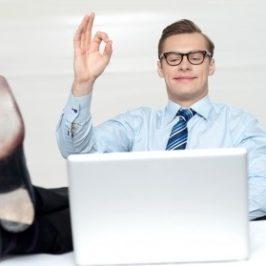 Conseils pour un CV en anglais efficace