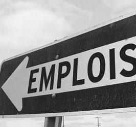 Le placement assisté d'Emploi-Québec, une alternative aux agences de recrutement