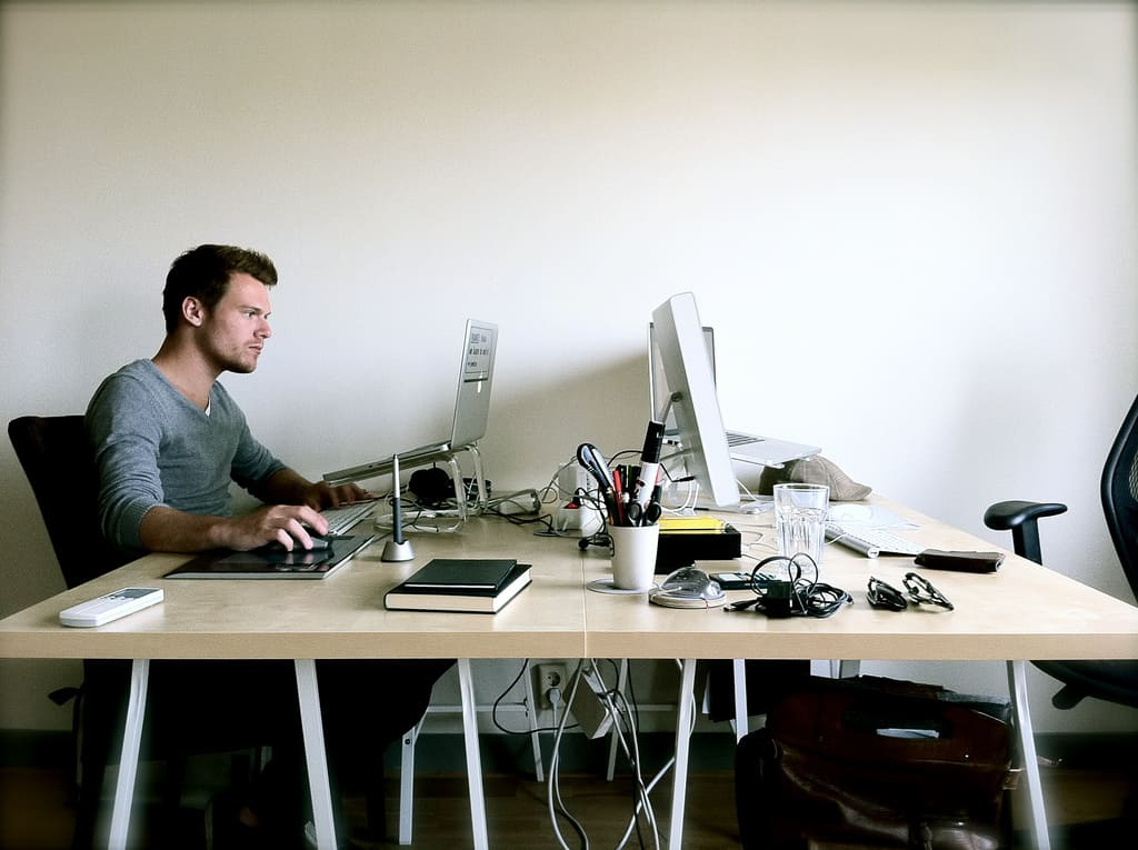 photo startup 2