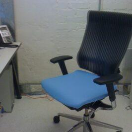 S'absenter du travail pour une entrevue