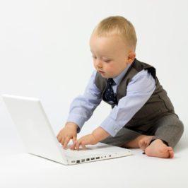 La façon la plus simple d'écrire ses compétences dans le CV