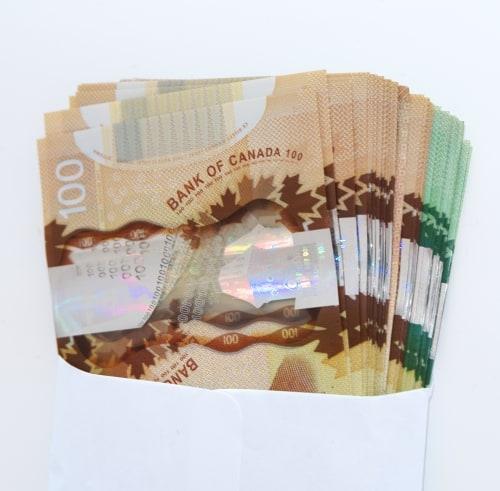 Raison #1 : Épargner les frais de l'indemnité de départ