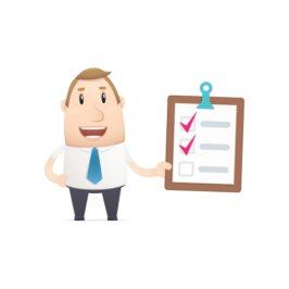 5 trucs infaillibles pour devenir plus productif en tant que gestionnaire