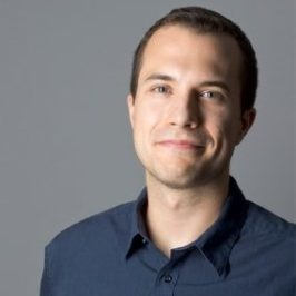 Maxime Turcotte devient le rédacteur en chef de L'Œil du Recruteur!
