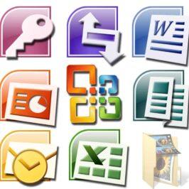 «Connaissance de Microsoft Office», est-il encore nécessaire d'en parler dans le CV?