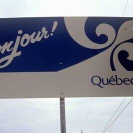 CV à la Québécoise : 6 trucs pour immigrant