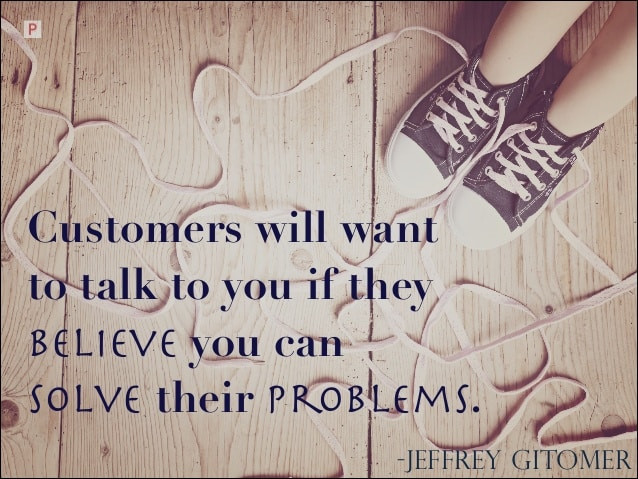 Source : http://www.slideshare.net/Placester/39-motivational-quotes-for-customer-service-bliss