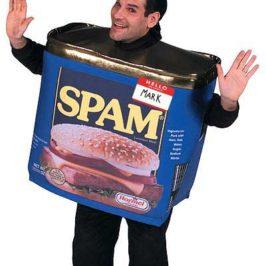 Réseautage et médias sociaux : êtes-vous un «spammeur social» ?