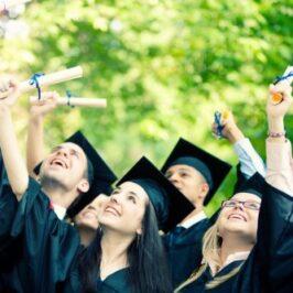 Votre diplôme ne vaut rien
