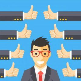 Les recommandations LinkedIn ont-elles une valeur?