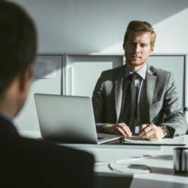 Les 5 qualités incontournables recherchées par tous les employeurs