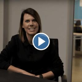 Le CV et l'entrevue selon Sara Catherine St-Laurent, Chef d'équipe du recrutement chez Gameloft (vidéo)