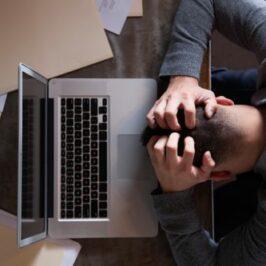 10 questions à vous poser avant de changer de carrière